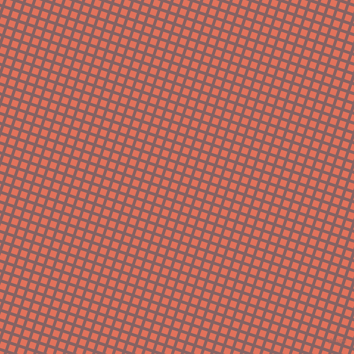72/162 degree angle diagonal checkered chequered lines, 6 pixel lines width, 13 pixel square size, plaid checkered seamless tileable