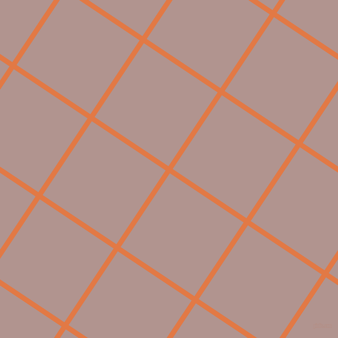 56/146 degree angle diagonal checkered chequered lines, 10 pixel line width, 174 pixel square size, plaid checkered seamless tileable