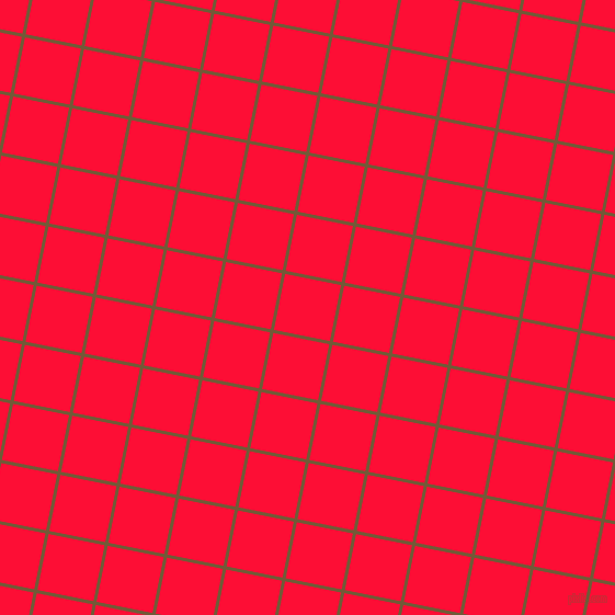 79/169 degree angle diagonal checkered chequered lines, 3 pixel lines width, 52 pixel square size, plaid checkered seamless tileable