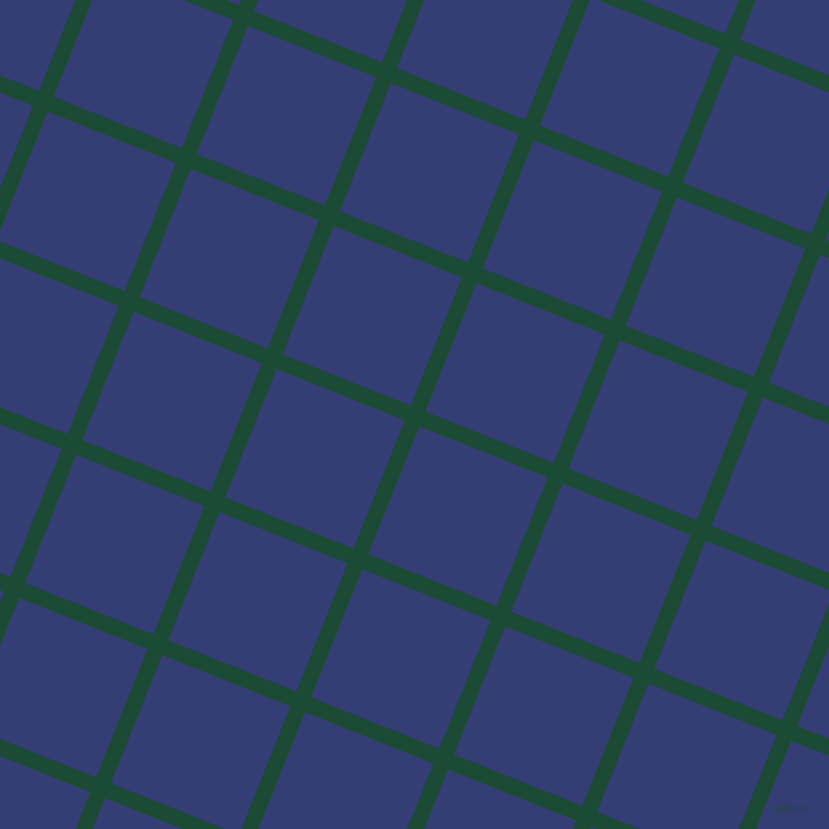 68/158 degree angle diagonal checkered chequered lines, 16 pixel lines width, 138 pixel square size, plaid checkered seamless tileable