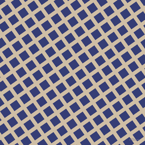 35/125 degree angle diagonal checkered chequered lines, 13 pixel line width, 28 pixel square size, plaid checkered seamless tileable
