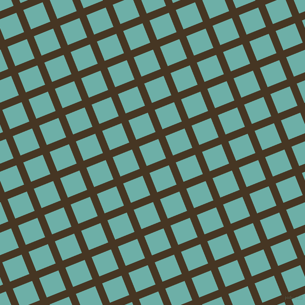 22/112 degree angle diagonal checkered chequered lines, 15 pixel line width, 42 pixel square size, plaid checkered seamless tileable