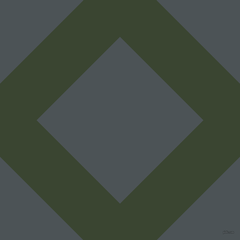 45/135 degree angle diagonal checkered chequered lines, 166 pixel lines width, 379 pixel square size, plaid checkered seamless tileable