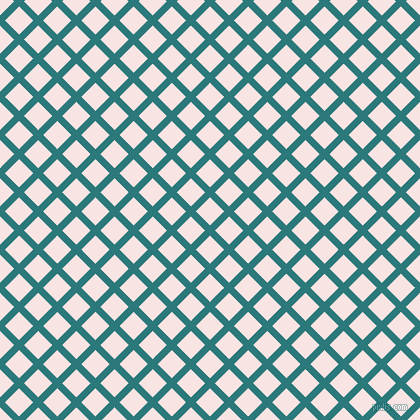 45/135 degree angle diagonal checkered chequered lines, 7 pixel lines width, 20 pixel square size, plaid checkered seamless tileable