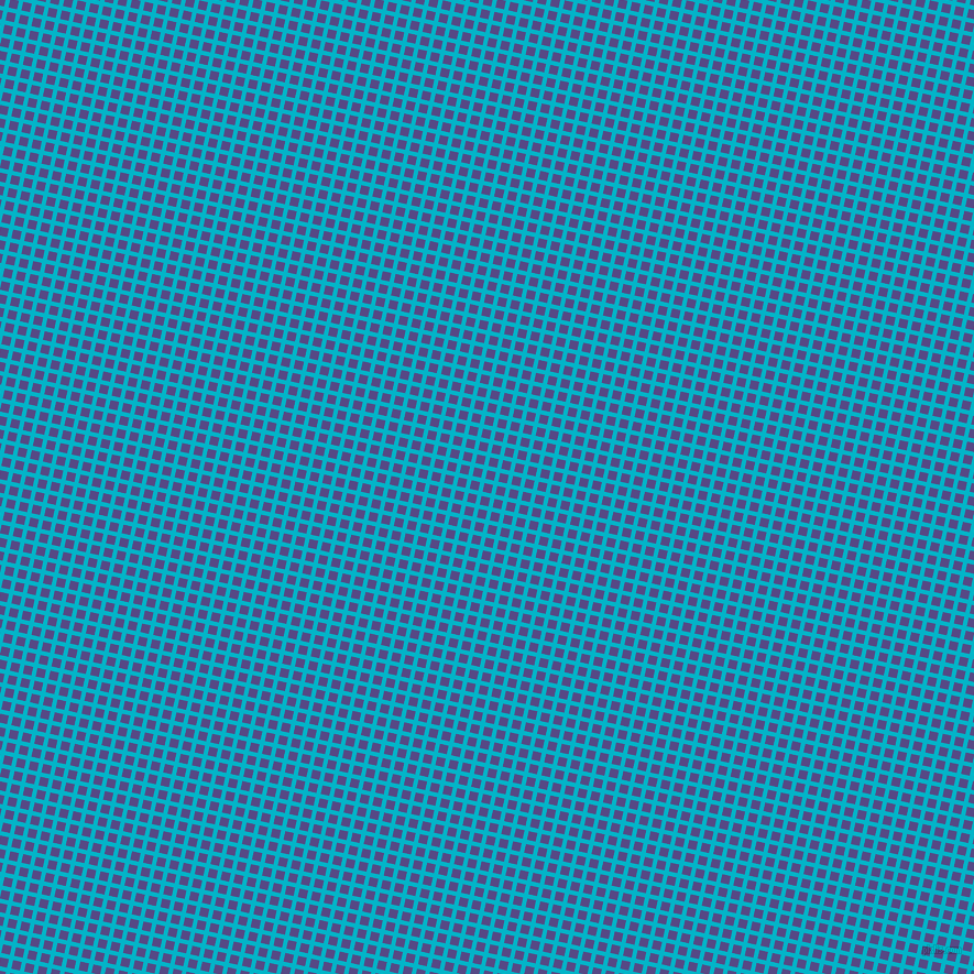 77/167 degree angle diagonal checkered chequered lines, 4 pixel line width, 8 pixel square size, plaid checkered seamless tileable