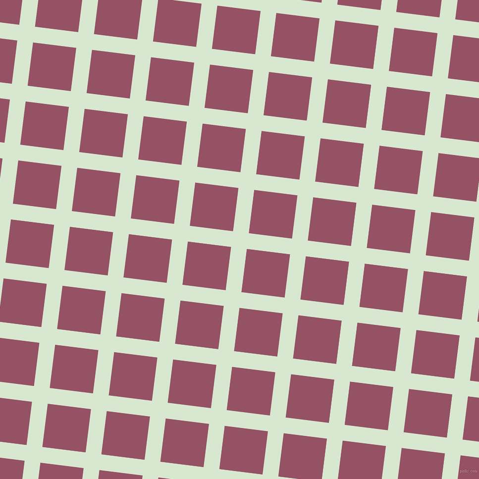 83/173 degree angle diagonal checkered chequered lines, 32 pixel lines width, 88 pixel square size, plaid checkered seamless tileable