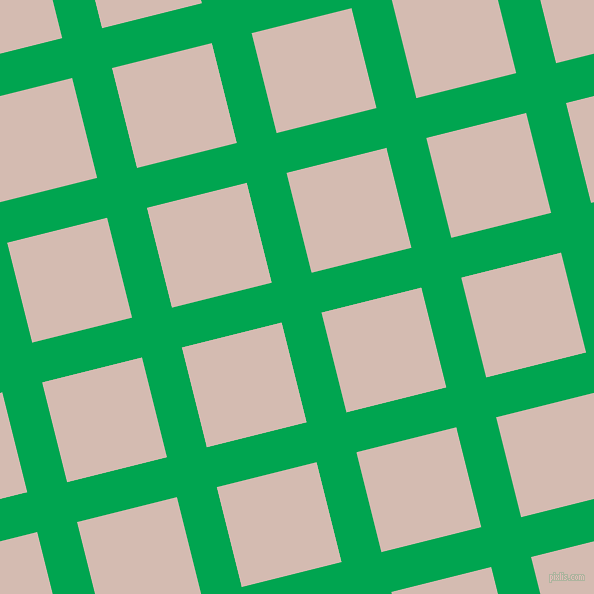 14/104 degree angle diagonal checkered chequered lines, 41 pixel lines width, 103 pixel square size, plaid checkered seamless tileable