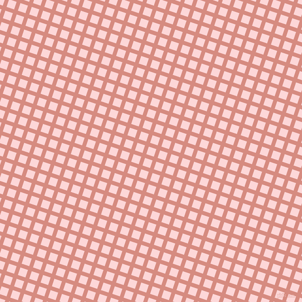 72/162 degree angle diagonal checkered chequered lines, 8 pixel line width, 16 pixel square size, plaid checkered seamless tileable