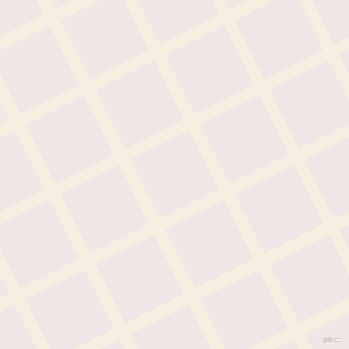 27/117 degree angle diagonal checkered chequered lines, 24 pixel lines width, 130 pixel square size, plaid checkered seamless tileable