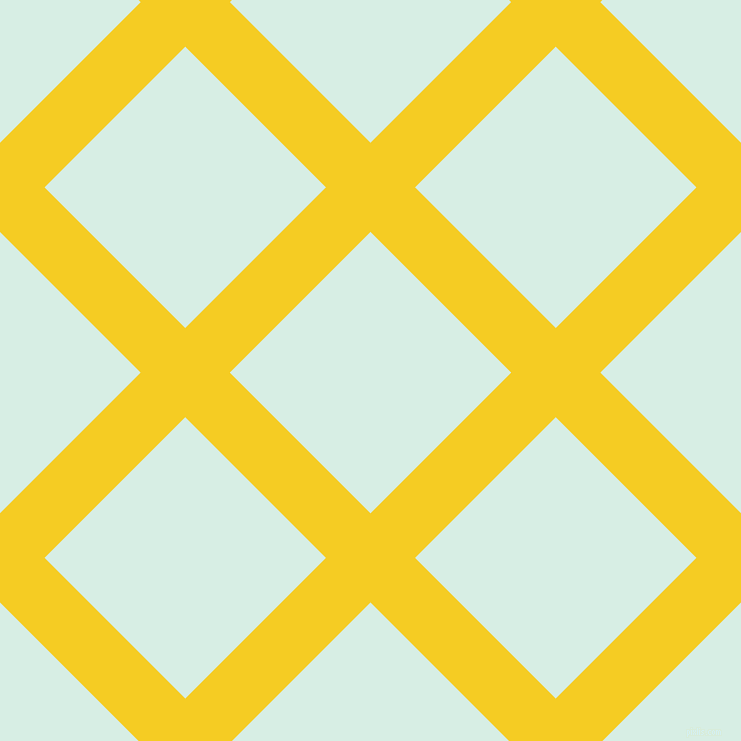 45/135 degree angle diagonal checkered chequered lines, 63 pixel line width, 199 pixel square size, plaid checkered seamless tileable