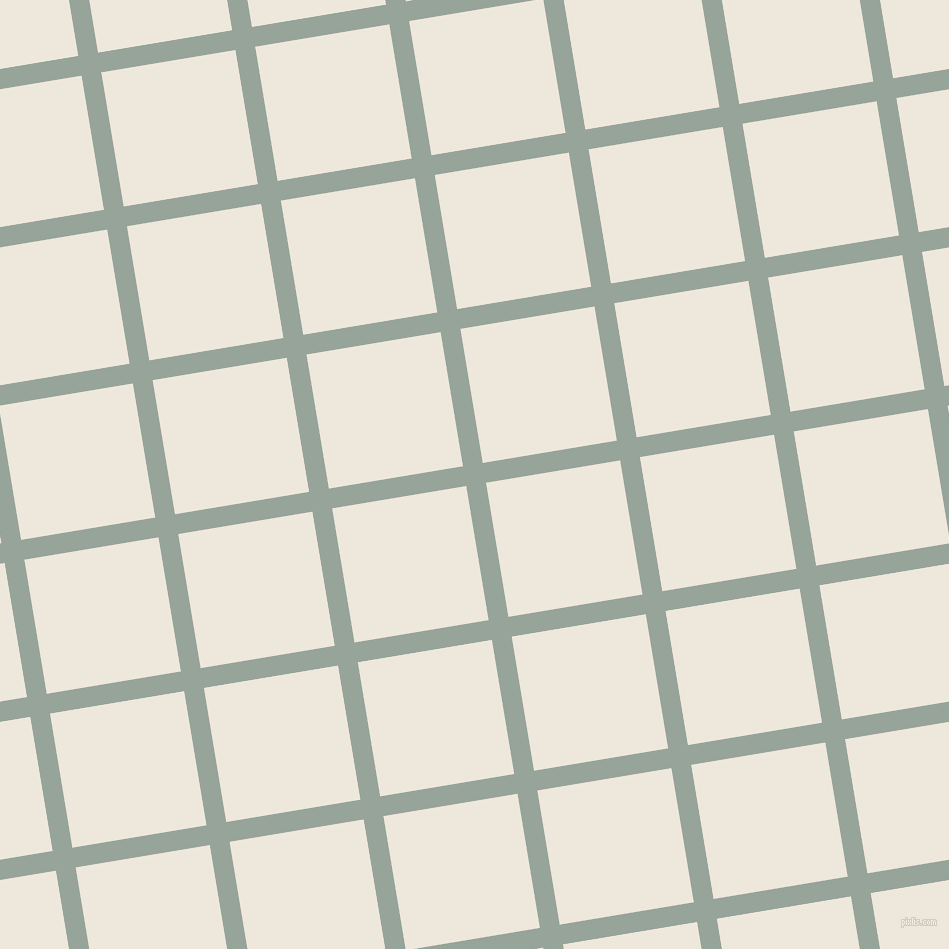 9/99 degree angle diagonal checkered chequered lines, 20 pixel line width, 136 pixel square size, plaid checkered seamless tileable