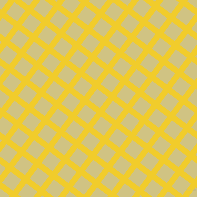 53/143 degree angle diagonal checkered chequered lines, 23 pixel line width, 54 pixel square size, plaid checkered seamless tileable
