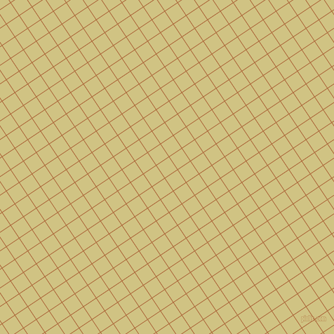 34/124 degree angle diagonal checkered chequered lines, 1 pixel lines width, 21 pixel square size, plaid checkered seamless tileable