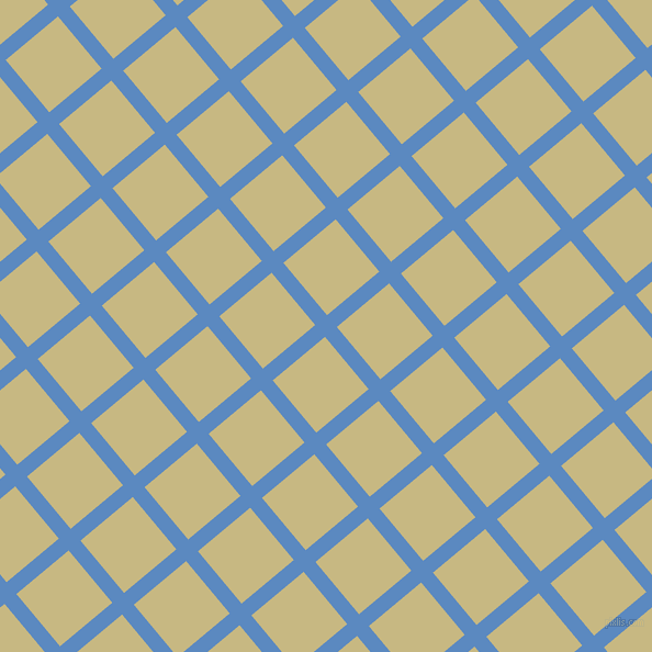 40/130 degree angle diagonal checkered chequered lines, 14 pixel line width, 62 pixel square size, plaid checkered seamless tileable