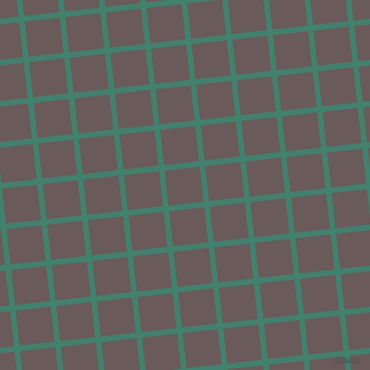 6/96 degree angle diagonal checkered chequered lines, 8 pixel lines width, 51 pixel square size, plaid checkered seamless tileable