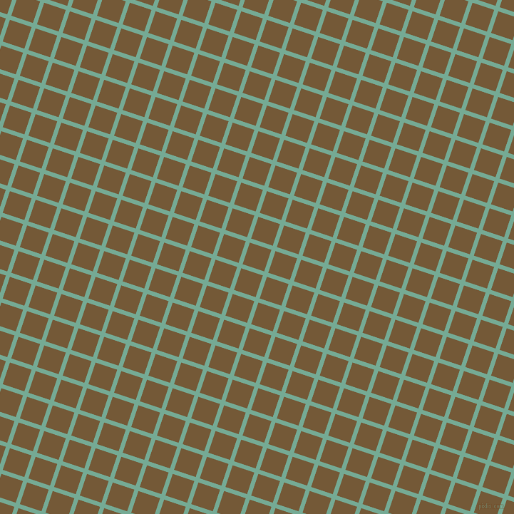 72/162 degree angle diagonal checkered chequered lines, 6 pixel line width, 32 pixel square sizeAcapulco and Shingle Fawn plaid checkered seamless tileable
