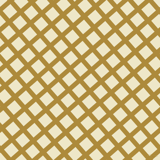 41/131 degree angle diagonal checkered chequered lines, 16 pixel lines width, 36 pixel square size, Alpine and Scotch Mist plaid checkered seamless tileable