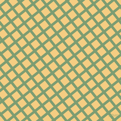 39/129 degree angle diagonal checkered chequered lines, 9 pixel lines width, 24 pixel square size, Amulet and Cherokee plaid checkered seamless tileable