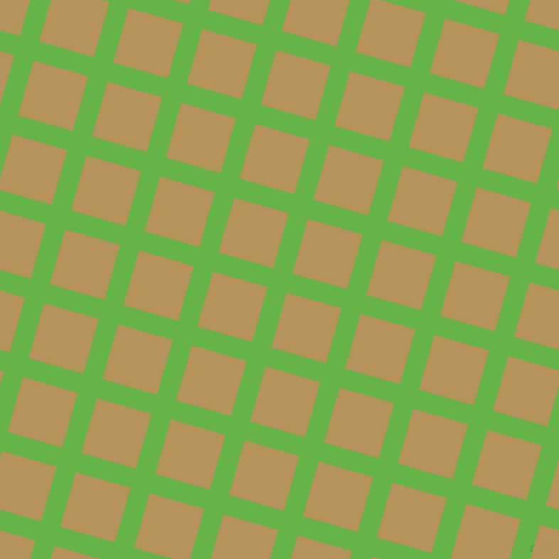 74/164 degree angle diagonal checkered chequered lines, 28 pixel line width, 80 pixel square size, Apple and Barley Corn plaid checkered seamless tileable