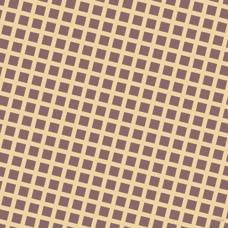 76/166 degree angle diagonal checkered chequered lines, 15 pixel line width, 32 pixel square sizeAstra and Ferra plaid checkered seamless tileable