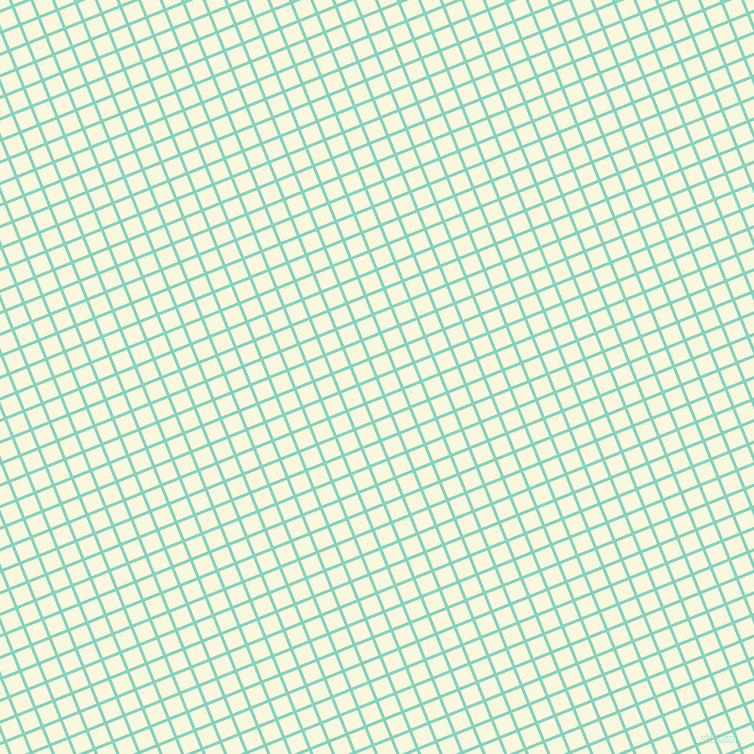 22/112 degree angle diagonal checkered chequered lines, 3 pixel line width, 17 pixel square size, Bermuda and Chilean Heath plaid checkered seamless tileable