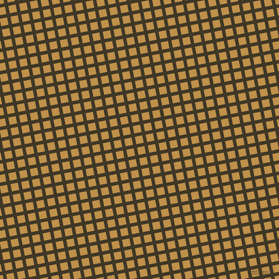 11/101 degree angle diagonal checkered chequered lines, 7 pixel line width, 15 pixel square size, Birch and Tussock plaid checkered seamless tileable