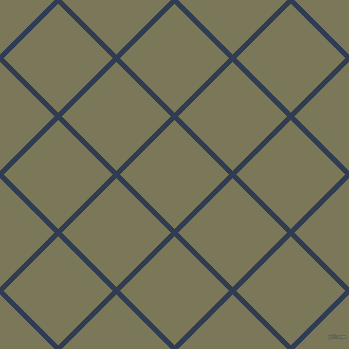 brown wallpaper line