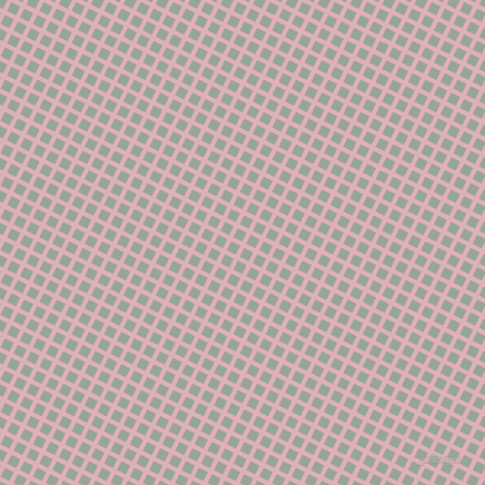 63/153 degree angle diagonal checkered chequered lines, 4 pixel line width, 9 pixel square sizeBlossom and Edward plaid checkered seamless tileable