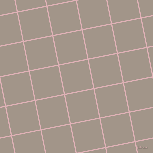 11/101 degree angle diagonal checkered chequered lines, 4 pixel lines width, 100 pixel square size, Blossom and Zorba plaid checkered seamless tileable