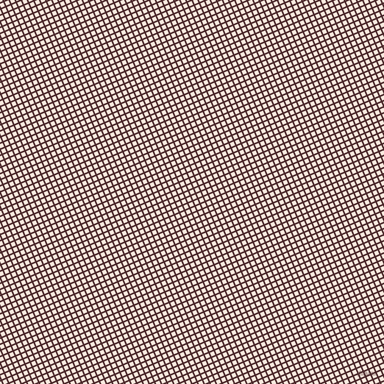 23/113 degree angle diagonal checkered chequered lines, 3 pixel line width, 8 pixel square size, Bulgarian Rose and Chardon plaid checkered seamless tileable