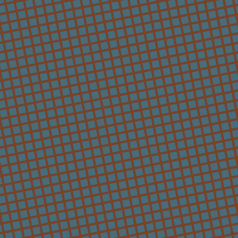11/101 degree angle diagonal checkered chequered lines, 8 pixel line width, 24 pixel square size, Bull Shot and Bismark plaid checkered seamless tileable