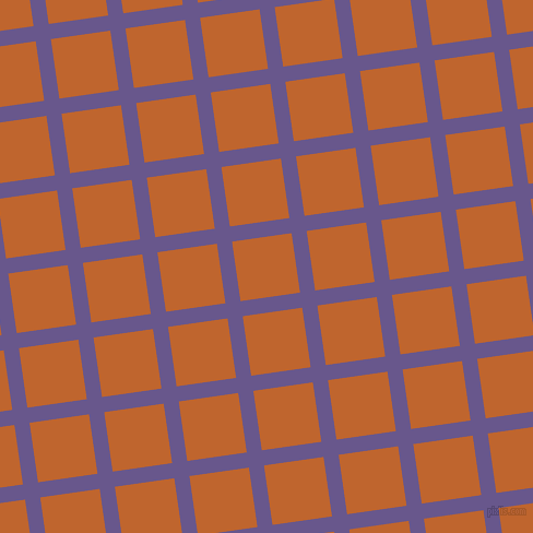 8/98 degree angle diagonal checkered chequered lines, 14 pixel line width, 55 pixel square sizeButterfly Bush and Christine plaid checkered seamless tileable