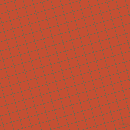 16/106 degree angle diagonal checkered chequered lines, 1 pixel lines width, 29 pixel square size, Cactus and Trinidad plaid checkered seamless tileable