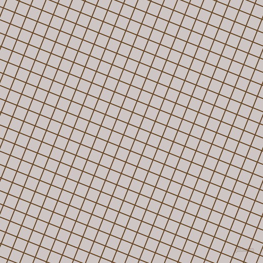 68/158 degree angle diagonal checkered chequered lines, 2 pixel line width, 22 pixel square size, Cafe Royale and Alto plaid checkered seamless tileable