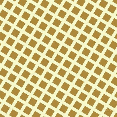 59/149 degree angle diagonal checkered chequered lines, 11 pixel lines width, 24 pixel square size, Carla and Alpine plaid checkered seamless tileable