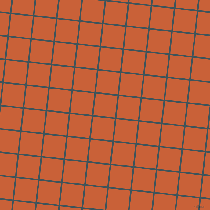 84/174 degree angle diagonal checkered chequered lines, 5 pixel lines width, 71 pixel square size, Casal and Ecstasy plaid checkered seamless tileable