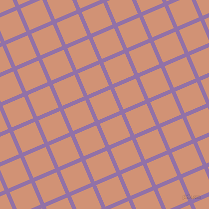 23/113 degree angle diagonal checkered chequered lines, 8 pixel lines width, 47 pixel square size, Ce Soir and Feldspar plaid checkered seamless tileable