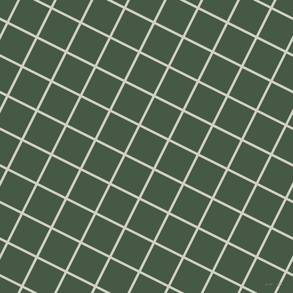 63/153 degree angle diagonal checkered chequered lines, 5 pixel lines width, 62 pixel square size, Celeste and Grey-Asparagus plaid checkered seamless tileable