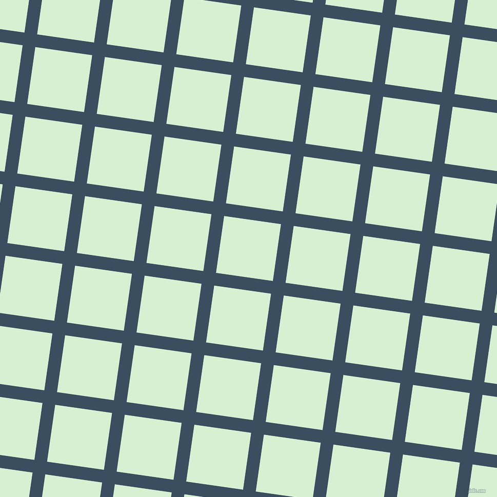 82/172 degree angle diagonal checkered chequered lines, 25 pixel lines width, 112 pixel square size, Cello and Blue Romance plaid checkered seamless tileable