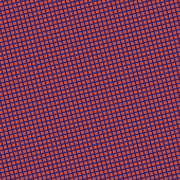 14/104 degree angle diagonal checkered chequered lines, 5 pixel lines width, 12 pixel square size, Christalle and Sunset plaid checkered seamless tileable