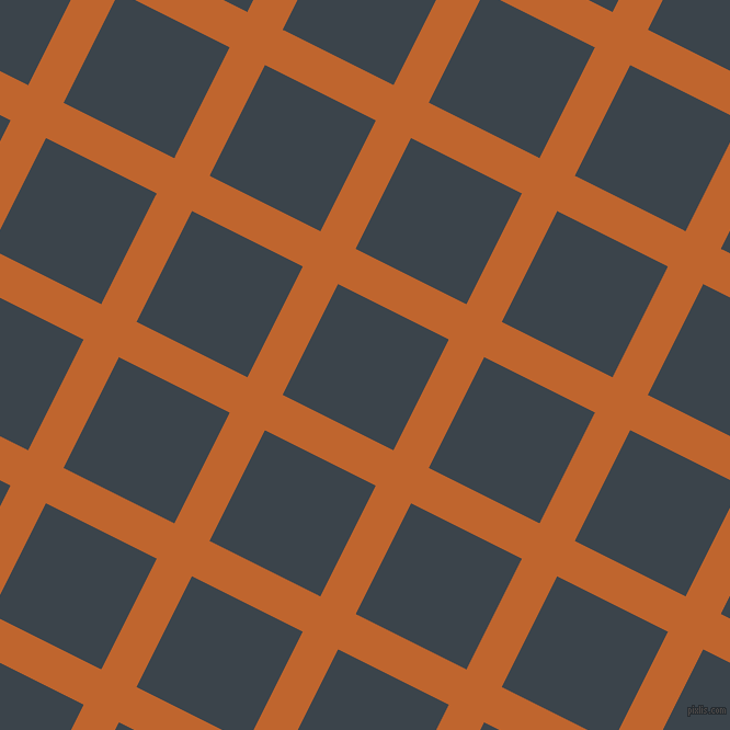 63/153 degree angle diagonal checkered chequered lines, 36 pixel line width, 113 pixel square size, Christine and Arsenic plaid checkered seamless tileable