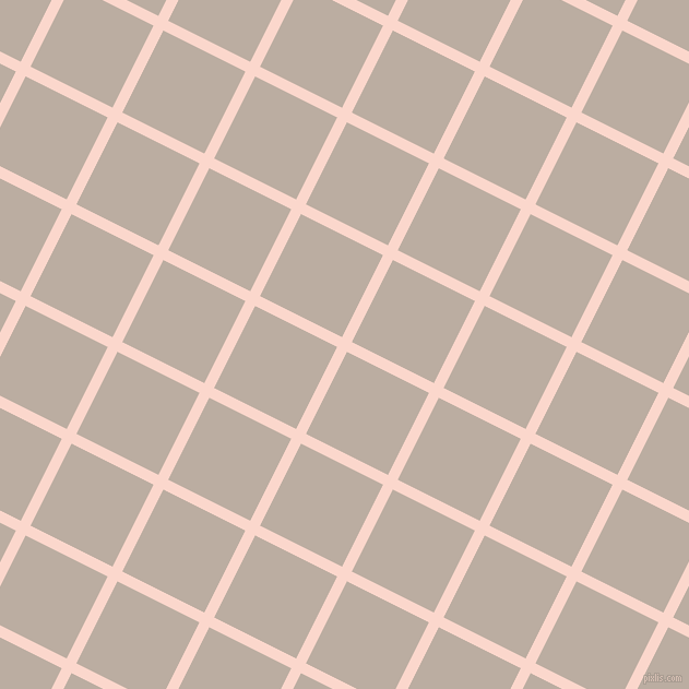 63/153 degree angle diagonal checkered chequered lines, 10 pixel lines width, 84 pixel square size, Cinderella and Silk plaid checkered seamless tileable