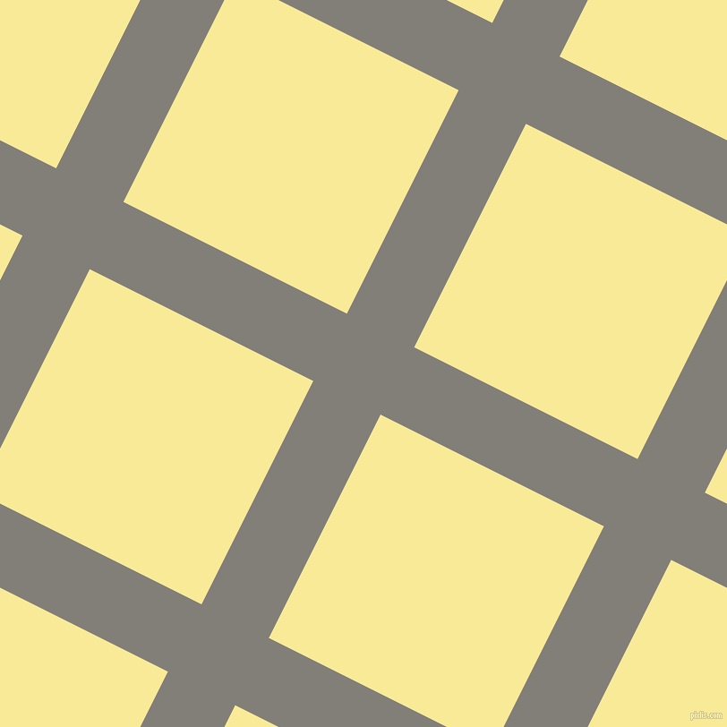 63/153 degree angle diagonal checkered chequered lines, 84 pixel line width, 279 pixel square sizeConcord and Picasso plaid checkered seamless tileable
