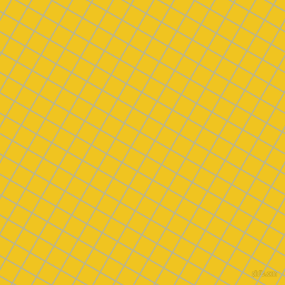 60/150 degree angle diagonal checkered chequered lines, 2 pixel lines width, 23 pixel square size, Coriander and Moon Yellow plaid checkered seamless tileable