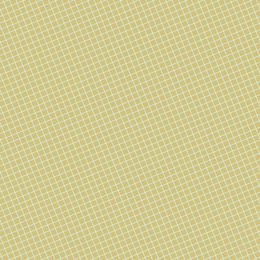 22/112 degree angle diagonal checkered chequered lines, 1 pixel lines width, 11 pixel square size, Cosmic Latte and Winter Hazel plaid checkered seamless tileable