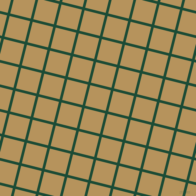 76/166 degree angle diagonal checkered chequered lines, 9 pixel line width, 72 pixel square sizeCounty Green and Barley Corn plaid checkered seamless tileable