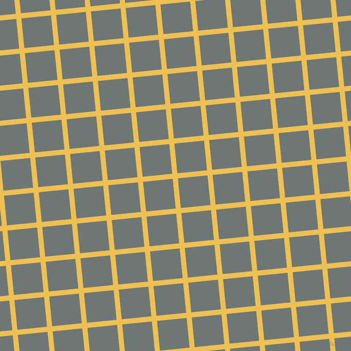 6/96 degree angle diagonal checkered chequered lines, 10 pixel line width, 58 pixel square size, Cream Can and Rolling Stone plaid checkered seamless tileable