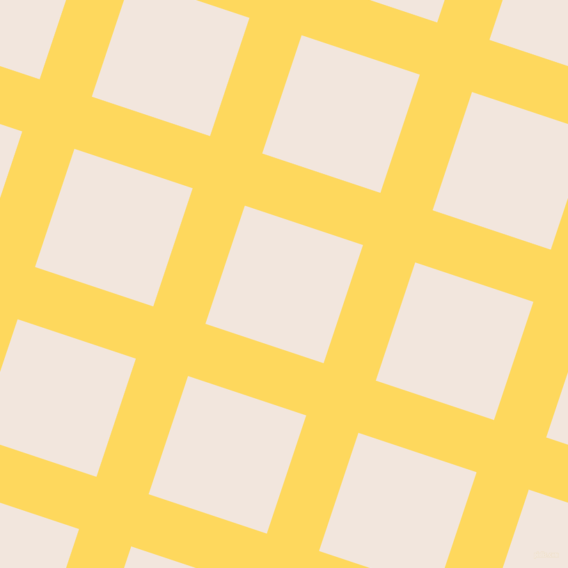 72/162 degree angle diagonal checkered chequered lines, 79 pixel line width, 179 pixel square size, Dandelion and Fantasy plaid checkered seamless tileable