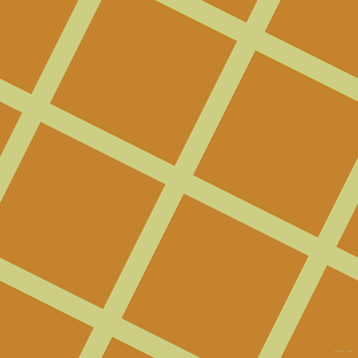 63/153 degree angle diagonal checkered chequered lines, 41 pixel lines width, 278 pixel square sizeDeco and Geebung plaid checkered seamless tileable