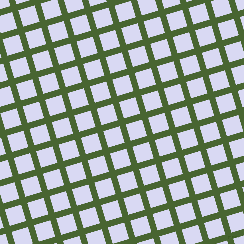 17/107 degree angle diagonal checkered chequered lines, 22 pixel line width, 60 pixel square size, Dell and Quartz plaid checkered seamless tileable
